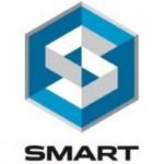 cropped-smart-logo-mare.jpg