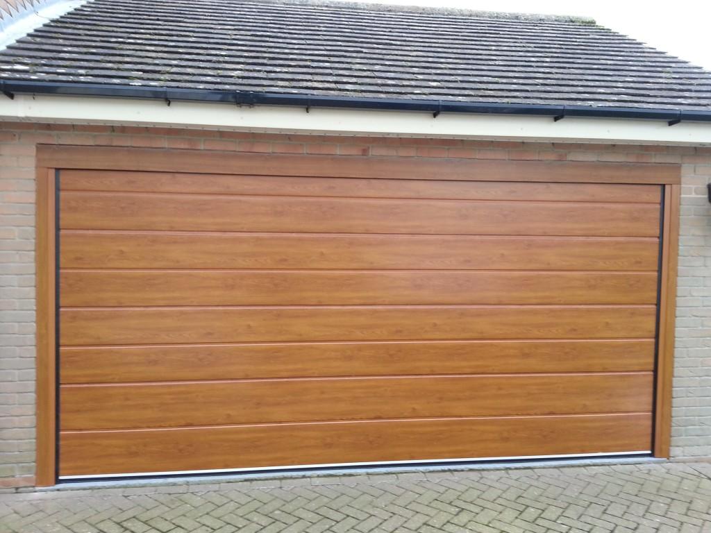 768 #91603A Usi Garaj Iasi Smart Construct 0735.22.81.22 Romania image Usa Garage Doors 36131024
