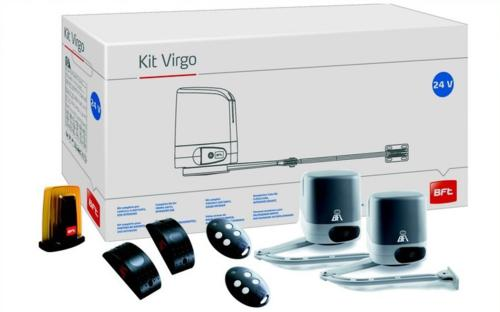 Kit VIRGO BT