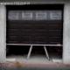 Usi de garaj pret