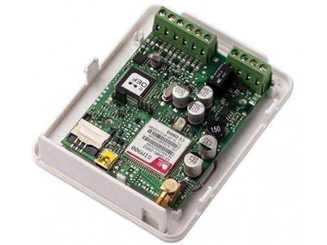 controler gsm gprs 3g pentru deschideri de porti esim320 626