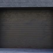uși de garaj 01