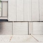 uși de garaj 02