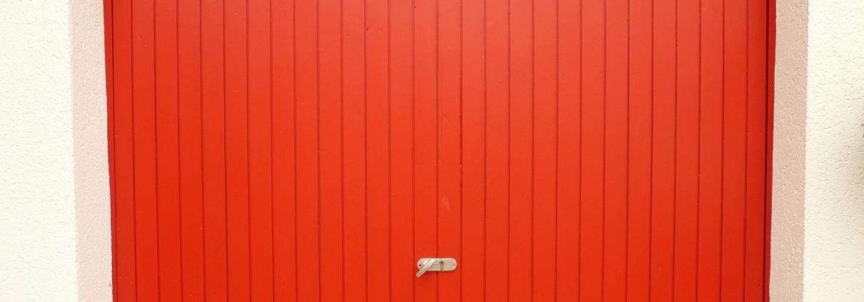 uși de garaj 03