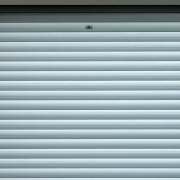 uși de garaj 08